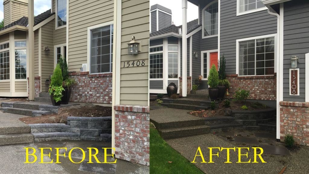 Exterior-Before-After-Bothell-1024x576