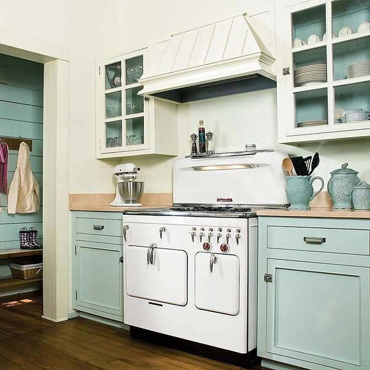 Painting-Old-Kitchen-Cabinets-F37-On-Awesome-Home-Design-Wallpaper-with-Painting-Old-Kitchen-Cabinets