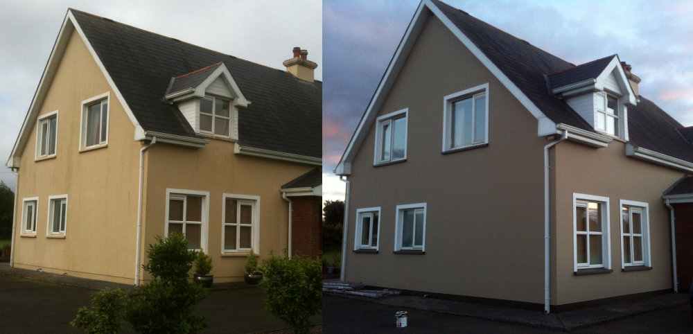 before-after-painting-exterior-house-01