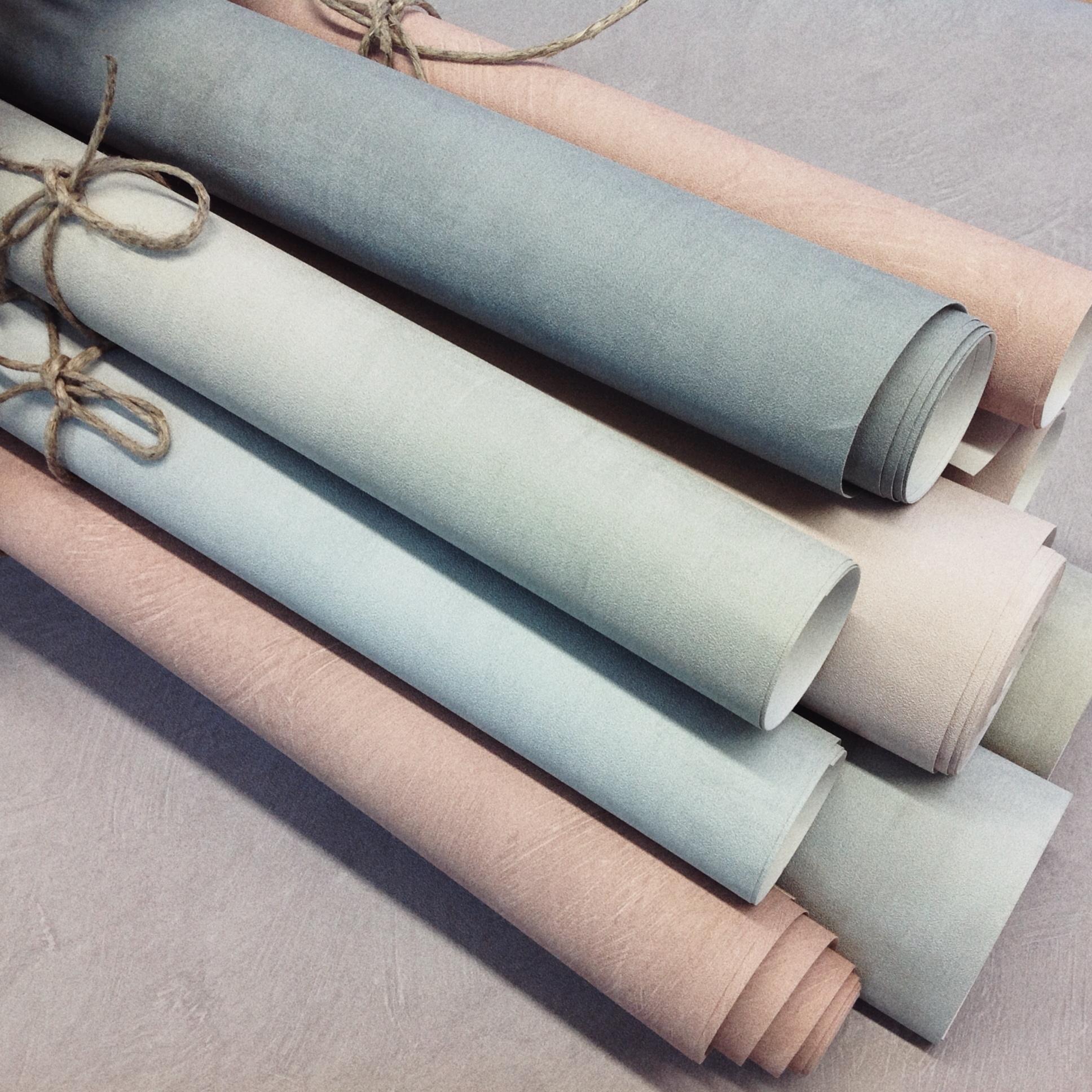 kalkytan-Kalk-tapeter-pastellfärger-midbec