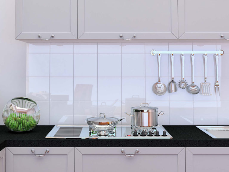shiny-white-kitchen-01