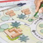 landscape-architect
